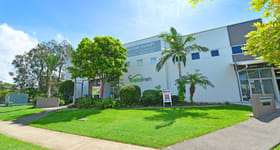 Offices commercial property for lease at Suite 1/27 Premier Circuit Warana QLD 4575