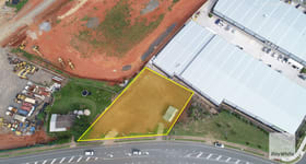 Development / Land commercial property for lease at 4-6 Sandalwood Lane Forest Glen QLD 4556