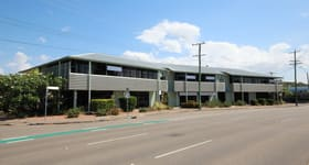 Shop & Retail commercial property for lease at Suite 6b, 202 Ross River Road Aitkenvale QLD 4814