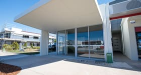 Retail commercial property for lease at 2/19 Flinders Lane Maroochydore QLD 4558