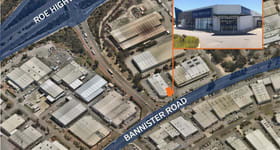 Offices commercial property for lease at 1/165 Bannister Road Canning Vale WA 6155