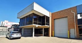 Industrial / Warehouse commercial property for lease at 283 Victoria Road Rydalmere NSW 2116