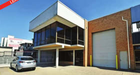Factory, Warehouse & Industrial commercial property for lease at 283 Victoria Road Rydalmere NSW 2116