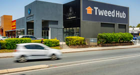 Retail commercial property for lease at 112-140 Minjungbal Drive Tweed Heads South NSW 2486