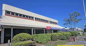 Offices commercial property for lease at C/9 South Pine Road Alderley QLD 4051