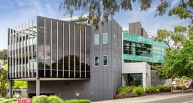 Offices commercial property for lease at 255 Blackburn Road Mount Waverley VIC 3149