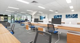 Offices commercial property for lease at 16 Mars Road Lane Cove West NSW 2066