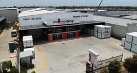 Showrooms / Bulky Goods commercial property for lease at 30 French Avenue Brendale QLD 4500