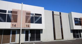 Offices commercial property for lease at 15/85 Keys Road Moorabbin VIC 3189