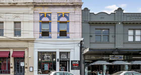 Shop & Retail commercial property for lease at 1/148 Chapel Street Windsor VIC 3181