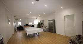 Offices commercial property for lease at 2nd Floor/13 Horne Street Elsternwick VIC 3185