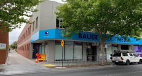 Medical / Consulting commercial property for lease at 73-75 Atherton Road Oakleigh VIC 3166