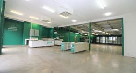 Offices commercial property for lease at 98 Russell Street Toowoomba City QLD 4350