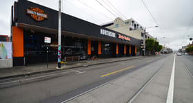 Showrooms / Bulky Goods commercial property for lease at 760a-772 Sydney Road Brunswick VIC 3056