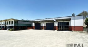 Factory, Warehouse & Industrial commercial property for lease at Unit  AB/900 Boundary Road Richlands QLD 4077