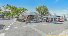 Shop & Retail commercial property for lease at Shop 6&8/115 Brighton Road Sandgate QLD 4017