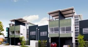 Medical / Consulting commercial property for lease at 15 Thompson Street Bowen Hills QLD 4006