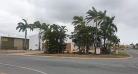 Industrial / Warehouse commercial property for lease at 1/2 Len Shield Street Paget QLD 4740