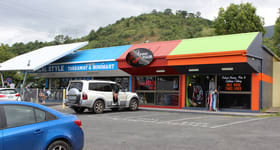 Retail commercial property for lease at 3/1 Windarra Street Woree QLD 4868