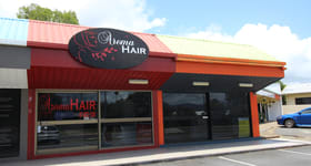 Retail commercial property for lease at 4A/1 Windarra Street Woree QLD 4868