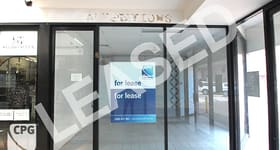 Retail commercial property for lease at Shop 8/63-65 The Crescent Fairfield NSW 2165