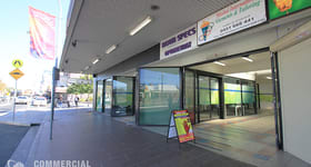 Retail commercial property for lease at Shop 4/63-65 The Crescent Fairfield NSW 2165