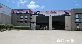 Industrial / Warehouse commercial property for lease at 1/118 Lahrs Road Ormeau QLD 4208