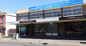 Offices commercial property for lease at Suite 1/84-86 Fitzmaurice Street Wagga Wagga NSW 2650