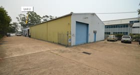 Industrial / Warehouse commercial property for lease at 67 Pendlebury Road Cardiff NSW 2285