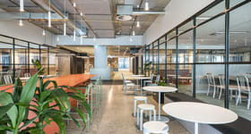 Offices commercial property for lease at 699 Collins Street Docklands VIC 3008