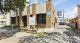 Showrooms / Bulky Goods commercial property for lease at 89 Smith Street Wollongong NSW 2500