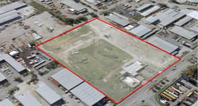 Development / Land commercial property for lease at 88 Kelvin Road Maddington WA 6109