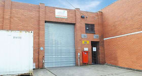 Industrial / Warehouse commercial property for lease at 28 Acheson Place Coburg North VIC 3058