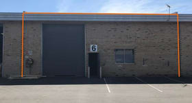Offices commercial property for lease at 6/38 Buckingham Dr Wangara WA 6065