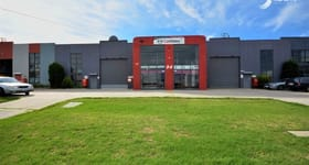 Showrooms / Bulky Goods commercial property for lease at 54 Barrie Road Tullamarine VIC 3043