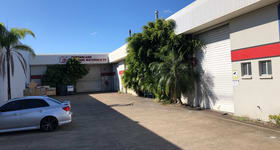 Industrial / Warehouse commercial property for lease at 2&3/34 Lawrence Dr Gold Coast QLD 4211