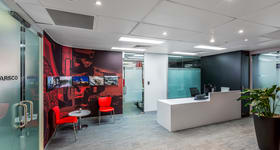 Offices commercial property for lease at Level 3, 310 Crown Street Wollongong NSW 2500