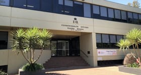Medical / Consulting commercial property for lease at Ground  Suite Area 1/25-27 Tompson Street Wagga Wagga NSW 2650