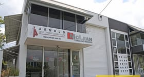 Offices commercial property for lease at 2/55 Douglas Street Milton QLD 4064