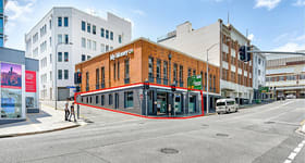 Medical / Consulting commercial property for lease at 484 Adelaide Street Brisbane City QLD 4000