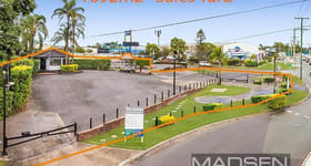 Parking / Car Space commercial property for lease at A/831 Beaudesert Road Archerfield QLD 4108