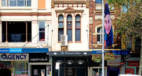 Hotel, Motel, Pub & Leisure commercial property for lease at 161 Oxford Street Darlinghurst NSW 2010