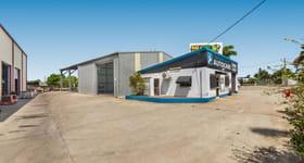 Industrial / Warehouse commercial property for sale at 362 Stuart Drive Wulguru QLD 4811