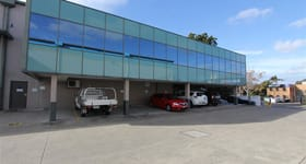 Offices commercial property for lease at Suite 8/7-11 Parraweena Road Caringbah NSW 2229