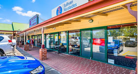Retail commercial property for lease at Shop 12/20-24 Loganlea Road Waterford West QLD 4133