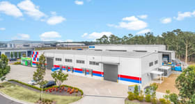 Industrial / Warehouse commercial property for lease at 14 Canavan Drive Beresfield NSW 2322
