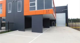Industrial / Warehouse commercial property for lease at 2/37 Ravenhall Way Ravenhall VIC 3023