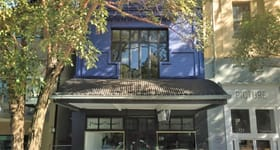 Hotel / Leisure commercial property for lease at 527 Crown Street Surry Hills NSW 2010