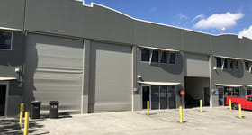 Industrial / Warehouse commercial property for lease at 9/471 Tufnell Road Banyo QLD 4014