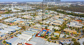 Industrial / Warehouse commercial property for lease at 25 Argon Street Sumner QLD 4074